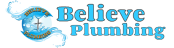 Believe Plumbing