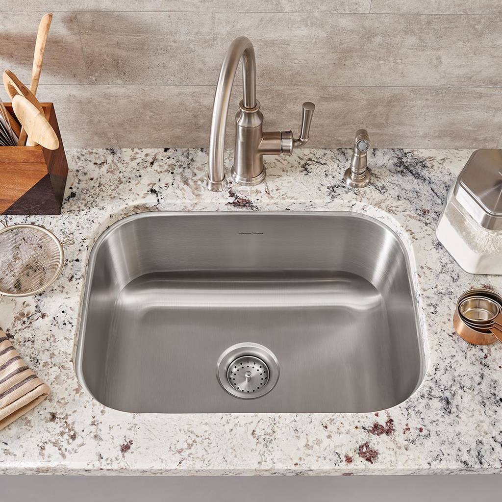 Sink Repair and Installation Services in Tampa, FL